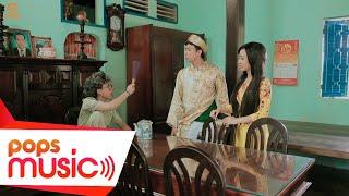 Phim Ca Nhạc Hài Xuân 2020 Mới Nhất - Rượu Cưới Ngày Xuân - Hồ Việt Trung ft Lâm Vỹ Dạ