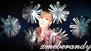 2NE1 - Don't Stop the Music Acapella [OFFICIAL]