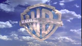 Warner Home video 1997
