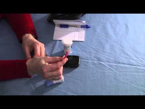 Diabétesz megelőzésében komplikációk a terhesség