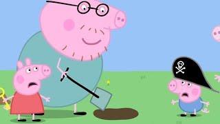 Peppa Pig Wutz Deutsch Neue Episoden 2017 #13