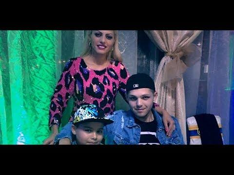 Nicoleta Guta – Copiii mei Video