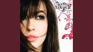 No Good - Kate Voegele