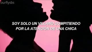 Gambar cover Girls/girls/boys- Panic! at the disco [español]