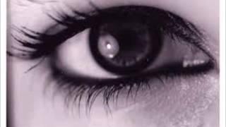 مصطفى كامل عيني على عيني
