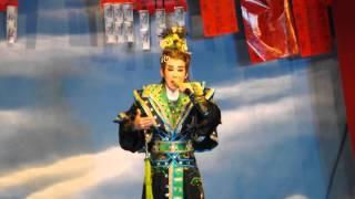 1041114秀琴歌劇團-金玉滿堂002