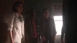Teen Wolf Season 5A Bloopers  | TvSFL