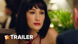 The Protégé Trailer #1 (2021) | Movieclips Trailers by  Movieclips Trailers