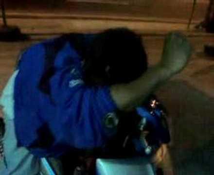 Mawalan ng Timbang sa bakwit at ibon ng kiwi