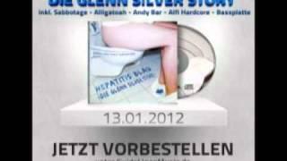 Hepatitis Blau - 13: Einer geht noch