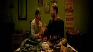 Gambar cover golmal again Full Movie 2017 |Ajay Devgn  Parineeti Chopra  Tabu  Tushar Kapoor
