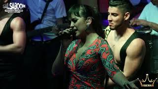 Adiós Amor - Daniela Darcourt En Taberna