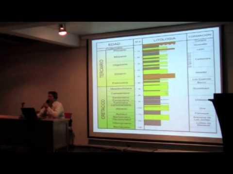 Explotación petrolera e impacto ambiental en los Llanos orientales