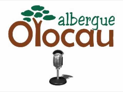 Canción primera quincena Albergue Olocau