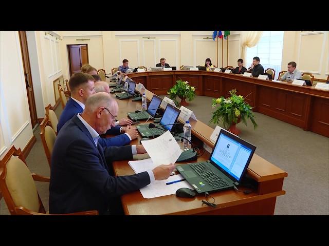 В бюджете нашлись дополнительные 300 миллионов рублей