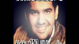 تحميل و مشاهدة حسين الجسمي- خيال الليل 2012 MP3