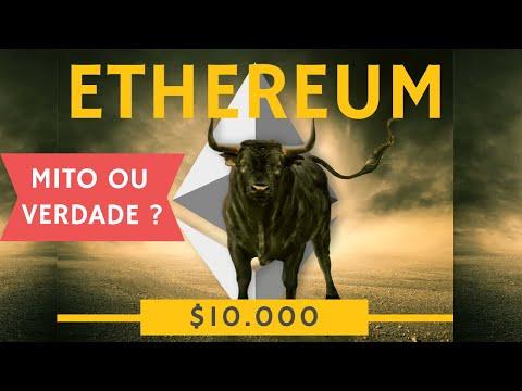 Câștigurile pe internet pe bursa bitcoin