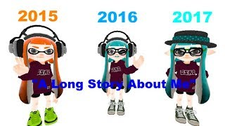 "[Splatoon/Gmod]: ""A Long Story About Me"""