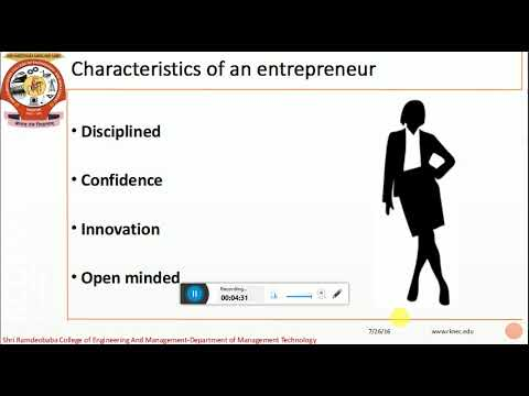 mp4 Entrepreneurship Calicut University Pdf, download Entrepreneurship Calicut University Pdf video klip Entrepreneurship Calicut University Pdf