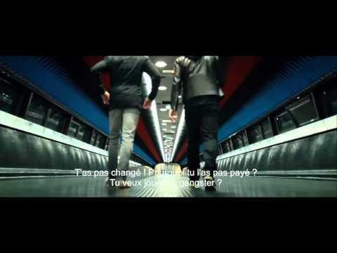 Night Fare   Bande annonce HD