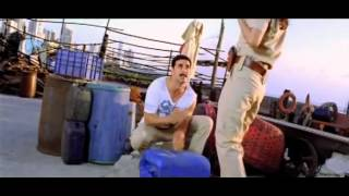 Chinta Ta Ta Chita Chita (Rowdy Rathore) - (Video Song) [www.DJMaza.Com].avi