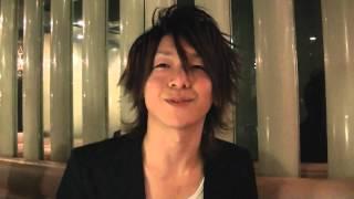 特集「ホスト上京物語10@歌舞伎町TRUST良音」