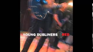 Young Dubliners - 05. Is That Me? - Red