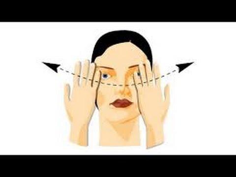 Глазные капли для детей при астигматизме