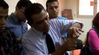 Clinical Pediatrics | Prof. Mohsen Elkeiy | 4-Abdominal Distention