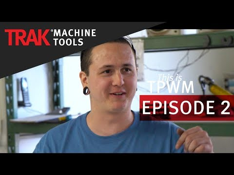 Concept Precision Machining | The People Who Make