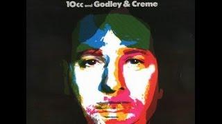 Donna - 10cc & Godley &Cream