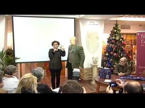 17 01 2014 Кирилл Привалов