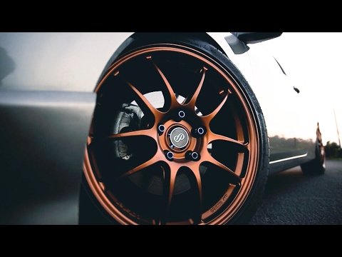 HOW TO PLASTIDIP WHEELS (BURNT COPPER ALLOY)