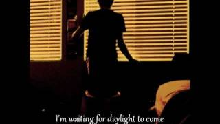 A1 - Waiting for Daylight (Short version)