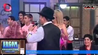 Ciguli Binnaz  FLASH TV   ROMAN SHOW    YouTube