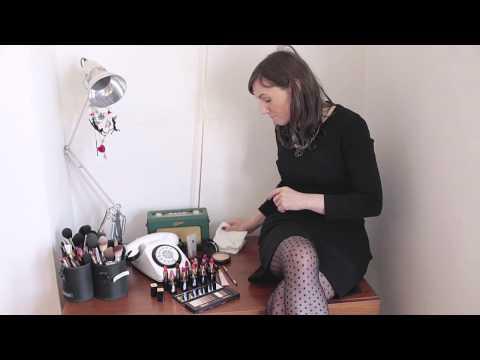 Pure Color Envy Sculpting Lipstick by Estée Lauder #7