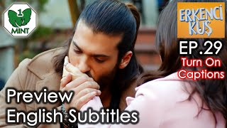 erkenci kus 13 english subtitles full episode dailymotion