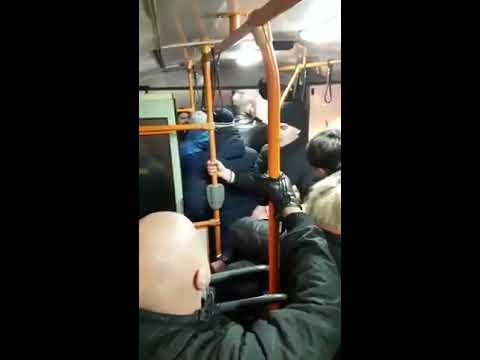 Gum patogeno a Minsk per comprare