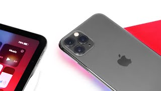 Apple iPhone 11 Pro Review: 6 Months Later!