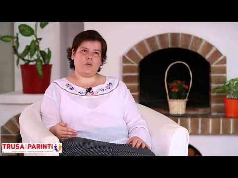 Femei căsătorite din Constanța care cauta barbati din Slatina