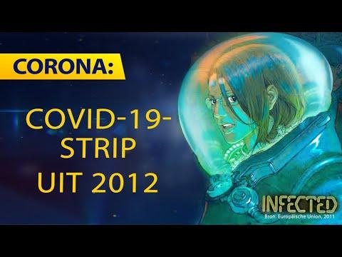 Coronavirus Bargeldverbot