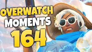 Overwatch Moments #164