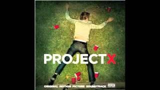Project X-Dr Dre:Next Episode