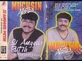 Download Lagu Muchsin Alatas Si Anggur Putih Full Album Original Mp3 Free