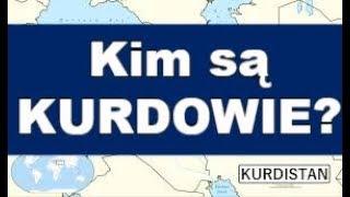 Kurdowie – kim są i dlaczego Turcja tak ich nie lubi