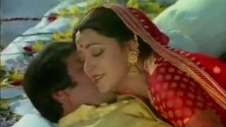 Na Jaane Kya Hua - Dard - 1981 Hema Malini, Rajesh