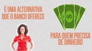 O que e como funciona um empréstimo pessoal