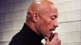 Dwayne Johnson The Otherside (Must Hear The Rocks Most Inspiring Video)