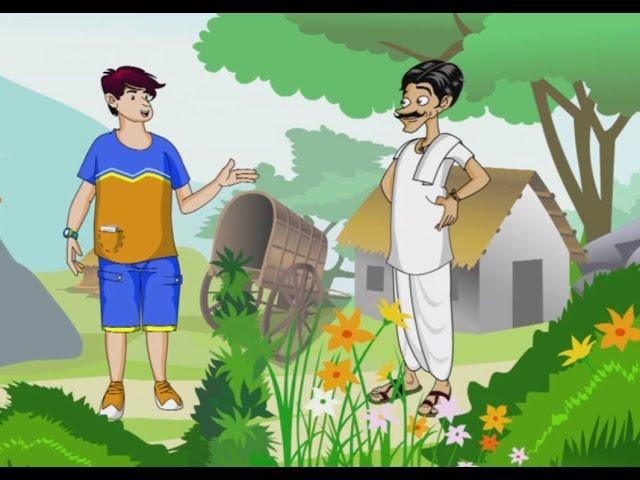 Navvula November Funny Videos by ETV Plus | 8th Copy Bittu & Lingam Mama