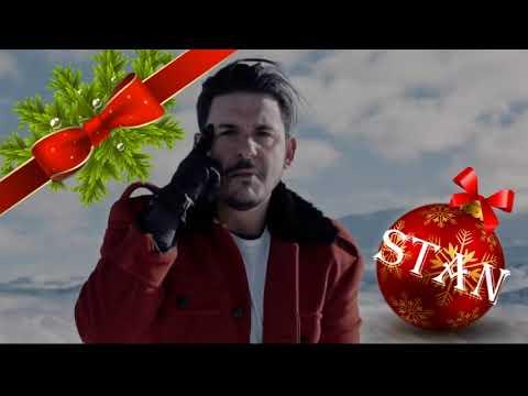 Τρέιλερ Χριστουγεννιάτικων Εκδηλώσεων 2017 Δήμου Αλεξάνδρειας